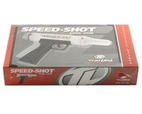 Image 2 for Losi Speed-Shot Fuel Gun