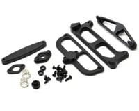 Losi Starter Box Chassis Fixture Set (8B/8T 2.0)