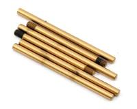 Image 1 for Losi Ti Nitride Hinge Pin Set (6)