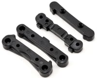 Losi Mini 8IGHT AVC Suspension Mount Set