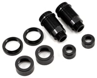 Losi Mini 8IGHT AVC Front Shock Body Set