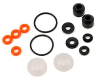 Losi Mini 8IGHT AVC Shock Rebuild Set