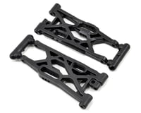 Losi TEN-SCBE Rear Suspension Arm Set (Ten-T)