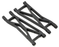 Losi Front Arm Set (2) | relatedproducts