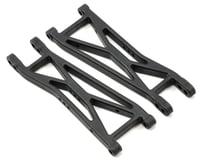 Losi XXX-SCB Front Arm Set (2)