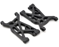 Losi Front Suspension Arm Set (2) | alsopurchased