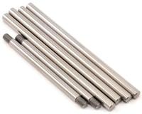 Losi Hinge Pin Set (6) | relatedproducts