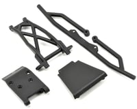 Losi Front Bumper Set | relatedproducts