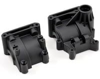 Losi Rear Transmission Case Set | relatedproducts