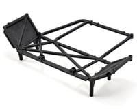 Losi 5IVE-T 2.0 Right Side Roll Cage