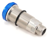 Losi Shock Body and Adjuster Rear 5IVE-T LOSB2854