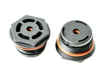 Image 1 for Losi Shock Cartridges & Seals (2) (LST, LST2).