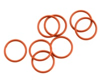 Losi Shock Cartridge & Cap O-Rings (8) (LST, LST2). | relatedproducts