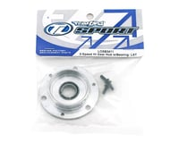 Image 2 for Losi Two Speed High Gear Hub with Bearing (LST, LST2).