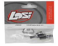 Image 2 for Losi Front/Rear Differential Outdrive w/Hardware (2)
