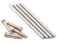 Losi Inner Hinge Pin Set w/King Pins (4) | alsopurchased
