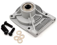 Losi Clutch Mount w/Bearings & Hardware (5IVE-T) | relatedproducts