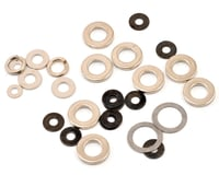 Image 1 for Losi Washer Assortment (25)