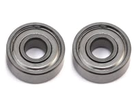 LRP 4x11x4mm 694ZZ Motor Ball Bearing (2)