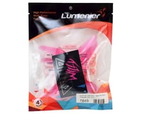 Image 2 for Lumenier 5x5.3x3 Gate Breaker Propeller (Pink)