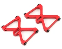 Lynx Heli Aluminum Front Support (2)