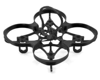 Lynx Heli Spider 73 FPV Racing Inductrix Frame Kit (Black Shroud) | relatedproducts
