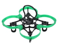 Lynx Heli Spider 73 FPV Racing Inductrix Frame Kit (Dark Green Shroud) | relatedproducts
