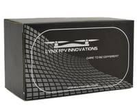 """Image 3 for Lynx Heli """"Dot Edition"""" Plastic Carrying Case (TinyFPV/InductrixFPV/Spider 65)"""