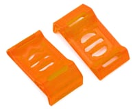 Lynx Heli Torrent Battery Protector (Orange) (2)