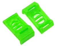 Lynx Heli Torrent Battery Protector (Green) (2) | relatedproducts