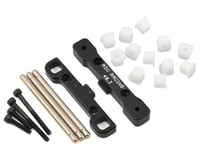 M2C Tekno 48.3 Rear Suspension Support System | relatedproducts