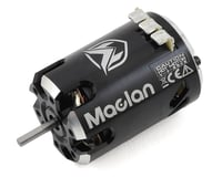 Maclan MRR Competition Sensored Modified Brushless Motor (3.5T)
