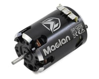 Image 1 for Maclan MRR Short Stack Competition Sensored Brushless Motor (17.5T)