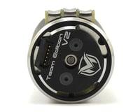 Image 2 for Maclan MRR Team Edition V2 Competition Sensored Brushless Motor (21.5T)