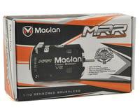 Image 3 for Maclan MRR Team Edition V2 Competition Sensored Brushless Motor (21.5T)
