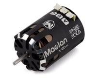 Maclan MRR V2m Competition Sensored Modified Brushless Motor (3.5T)