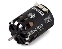 Maclan MRR V2m Competition Sensored Modified Brushless Motor (4.5T) | alsopurchased