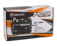 Image 4 for Maclan MRR V2m Competition Sensored Modified Brushless Motor (8.5T)