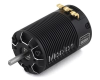 Maclan MR8.3 1/8th Scale Buggy Competition Brushless Motor (1900Kv) | alsopurchased