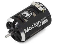 Maclan MRR V3 Competition Sensored Brushless Motor (13.5T)