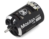Maclan MRR V3 Sensored Competition Sensored Brushless Motor (17.5T)