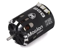 Maclan DRK Drag Race King Drag Racing Modified Brushless Motor (4.5T)