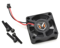 Image 3 for Maclan MMAX Pro 160A Competition Sensored Brushless ESC