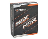 Image 6 for Maclan MMAX Pro 160A & MRR Short Stack Brushless Motor Combo (21.5T)