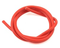 Maclan 10awg Flex Silicon Wire (Red) (3')