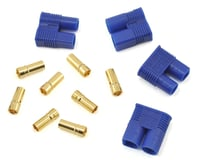 Maclan EC3 Connectors (4 Female)