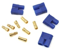 Image 1 for Maclan EC3 Connectors (2 Female + 2 Male)