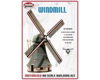 Model Power Motorized Windmill Kit HO
