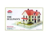 Model Power HO KIT The Sullivans House