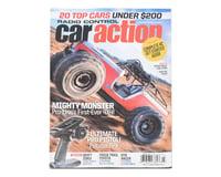 Radio Control Car Action Magazine - March 2018 Issue